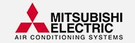 mitsubishi assistenza caldaie e condizionatori